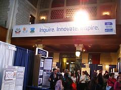 Intel STS 2009