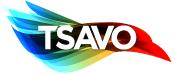 Tsavo