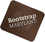 BootstrapMD