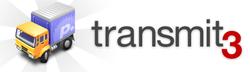 Transmit 3