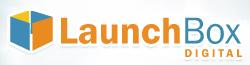 LaunchBox Digital