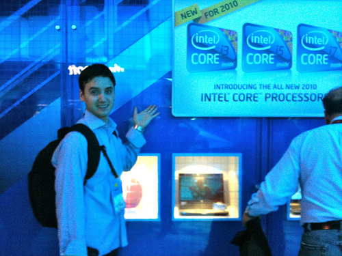 Frank-core-intel-family