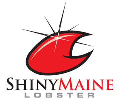 Shiny Maine Lobster - Buy Fresh Maine Lobster Direct From A Lobsterman