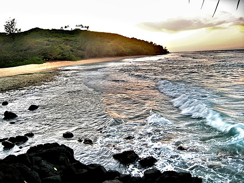 Kauai-beach-by-JenConsalvo